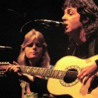 Paul McCartney: tweemaal boycot in 1972 door de Britse BBC