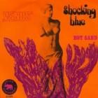 Shocking Blue: Venus, de wereldhit van Robbie van Leeuwen