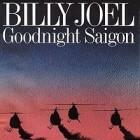 Goodnight Saigon: Billy Joel beschrijft de Vietnamoorlog