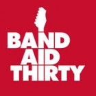 Band Aid 30 in 2014: Do They Know It's Christmas