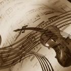 Nieuwjaarsconcert van de Wiener Philharmoniker 2019 in Wenen