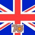 Nederlandse successen in de Britse hitparade: 1970-1979