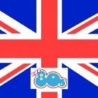 Nederlandse successen in de Britse hitparade: 1980-1989