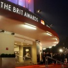Brit Awards 2017: genomineerden in de Britse muziekindustrie