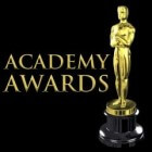 Oscars 2020: nominaties voor de Academy Awards