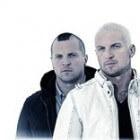 RED - Christelijke rockband
