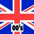 Nederlandse successen in de Britse hitparade: 2000-2009