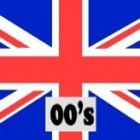 Nederlandse successen in de Engelse hitparade: 2000-2009