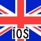 Nederlandse successen in de Britse hitparade: 2010-2014