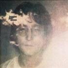 John Lennon's Imagine is tijdloos
