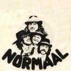 Normaal: 40 jaar boerenrock