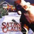 Griezelige kerstfilms