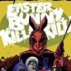 Horrorfilms: Pasen en 1 april