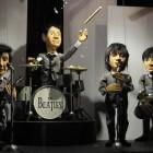"""De """"jukebox"""" van John Lennon; van welke muziek hield hij?"""