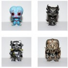 Funko POP!-poppen. Van Star Wars tot Pokemon Funko-poppen