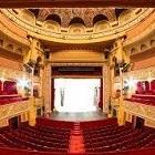 Voor het eerst naar de opera: met welke opera begin je?