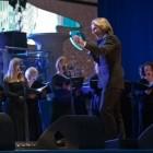 De dirigent, wat doet deze eigenlijk voor het koor?