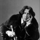 Oscar Wilde: Het portret van Dorian Gray
