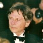 Filmmaker en acteur Roman Polanski