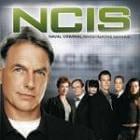 NCIS: Aflevering beschrijvingen van seizoen 4