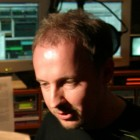Radioman Edwin Evers, 10 jaar topradio