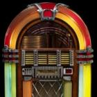 De beste jukeboxmuziek: De Jukebox Top 40