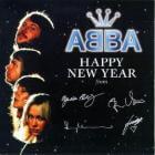Abba, Happy New Year: Oud en Nieuw klassieker
