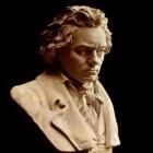 Componisten van de klassieke muziek, van Bach tot Schumann