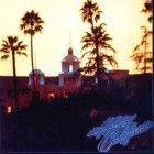 Hotel California op albumhoes Eagles? The Beverly Hills LA!