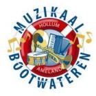 Muzikaal Bootwateren - Festival op Ameland
