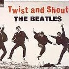 John Lennon zoals we hem kennen: Twist and Shout