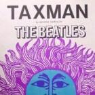 De Beatles en de belastingen
