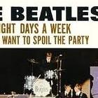 De Beatles werkten acht dagen per week