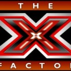 X-factor 2010: auditie doen
