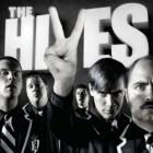 The Hives: Wanneer garage rock opstaat uit de dood