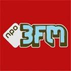 50 jaar NPO 3FM in 2015 (voorheen Radio 3FM en Hilversum 3)