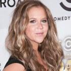 Amy Schumer: grove en guitige comédienne en actrice