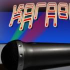 Leuk en gezellig! Karaokeliedjes zingen