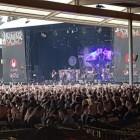 Dynamo Metal Fest (DMF)