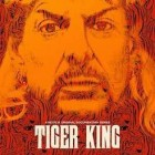 Joe Exotic in Tiger King: Murder, Mayhem and Madness