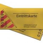 Kaartverkoop: Omstreden verkoop van ticketbureaus