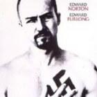 Filmrecensie: American History X (1998)