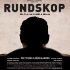 Rundskop, een film van Michaël R. Roskam