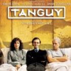 Franse film: Tanguy