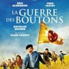 Filmrecensie: La guerre des boutons van Yann Samuell (2011)