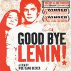 Filmrecensie: Good bye Lenin! (2003)