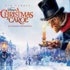 Nieuwe kerstfilm 2016 en de top 50 kerstfilms aller tijden