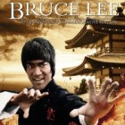 Dvd-bespreking: Bruce Lee 40th Anniversary Commemorative Set
