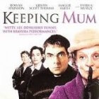 Filmrecensie: Keeping Mum