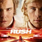 Rush (2013) - Filmrecensie